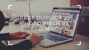 Best Duplicate Photo Finder Apps For Mac