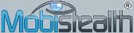 Mobistealth logo