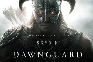 Skyrim Dawnguard Review   Expansion Features   TheHighTechSociety.Com