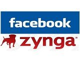zynga facebook games, top 5