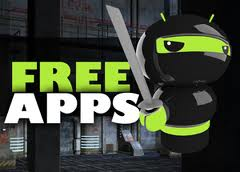 The High Tech Society Best Free Apps for Android