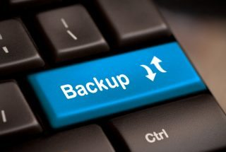 Backup Mac Files | How to Backup Mac Files | TheHighTechSociety.Com