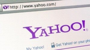 Yahoo Search Breach News, The High Tech Society