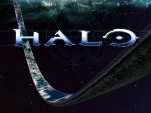 Halo the Game