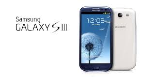 Samsung Galaxy S3 Review | Review New Features | TheHighTechSociety.Com