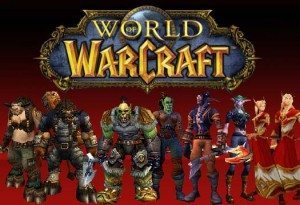 world of warcraft character image1jpg
