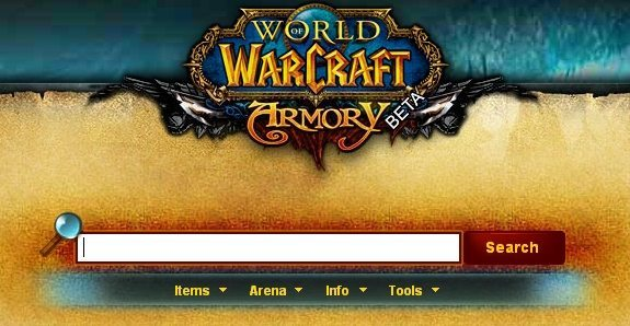 Casino wow armory / Lidl poker sada