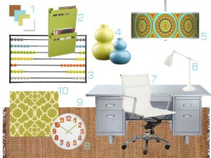 What Is A Mood Board And How Do You Make A Mood Board Find Out Here