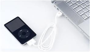 How to Transfer Music to iPod