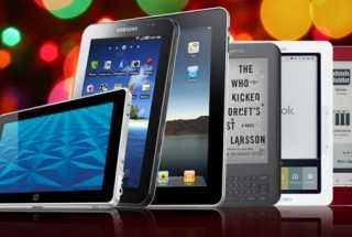 Nexus 7 vs. iPad Find out the Facts so You Can Choose the One for You!