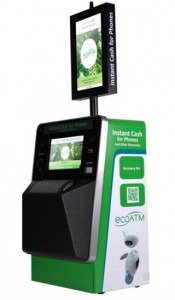 1B3879403-ecoatm-kiosk.streams_desktop_small