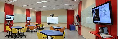 Collaborative_Classroom