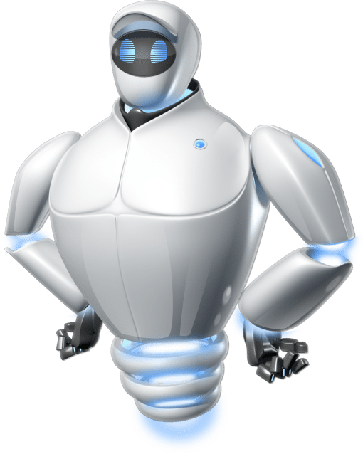how to delete mackeeper from my mac