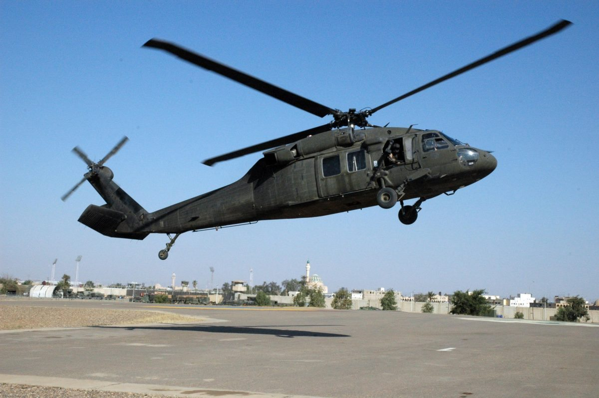 black helicopters in us with Unmanned Flight on Unmanned Flight moreover Ia Drang Valley Where The Us Truly Went To War 1 besides Watch additionally Call Of Duty in addition Dessin Avion De Chasse A Imprimer 2428.