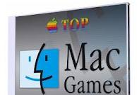 let's play six of the best games for mac
