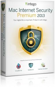 mac intego software