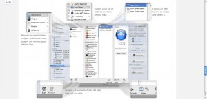 MacKeeper overview image