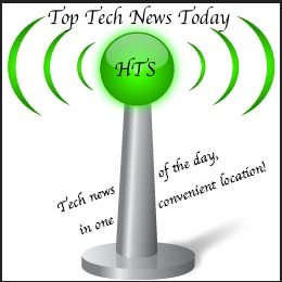 Top tech news today