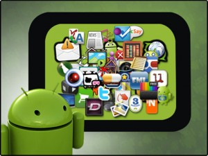 Chat Apps for Android