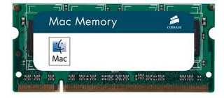 Which MacBook Pro Memory Does my MacBook Have - The High Tech Society