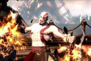 God of War: Ascension Review– A Game I Really Wanted to Love