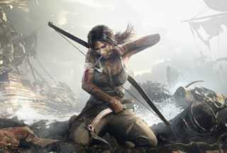 Tomb Raider Review: Best Game of the Year or Epic Fail?