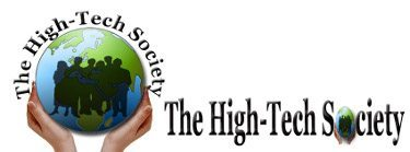 The High Tech Society