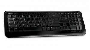 best wireless keyboards under $40