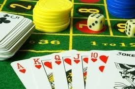 online casino top gaming pc erstellen