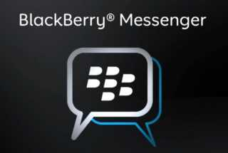 Blackberry Messenger for Android and iOS: White Flag or Super Strategy?