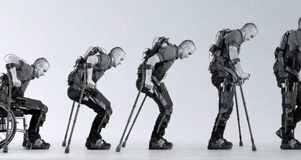 esko bionics