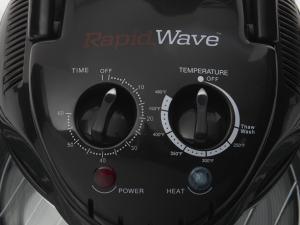 rapidwavecontrols1