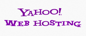 Yahoo Website Hosting – A Perfect Solution for Small Business Websites