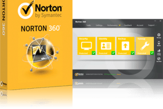 30 Days with Norton: A Review of Norton 360