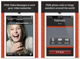 tango app for iphone great alternatives to facetime for pc android and more 2810
