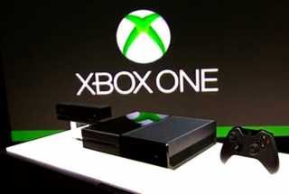 Xbox One: A New Way to Game