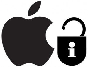 apple-ipad-security-main