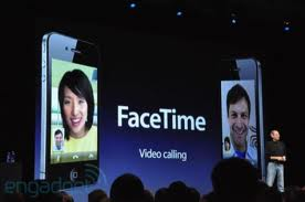 Stay Connected Using FaceTime on Mac