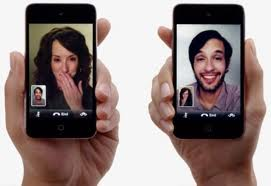 facetime for pc alternatives feature image