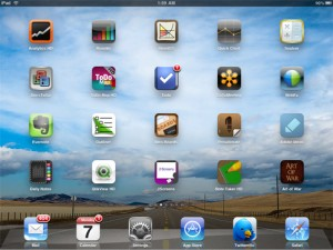 ipad-apps-security