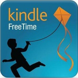 Amazon-Kindle-Free-Time-Unlimited-ad-298x300