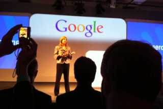 What Happened at the Google Live Event: What You Need to Know