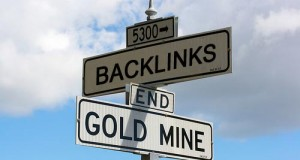 How-to-Build-Backlinks-Fast