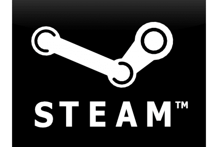 what is steam?