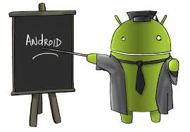 android phone basics