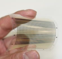 Flexible Technology: The Wave of the Future