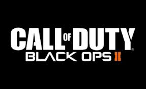 Call of Duty: Black Ops II Map Pack Overview