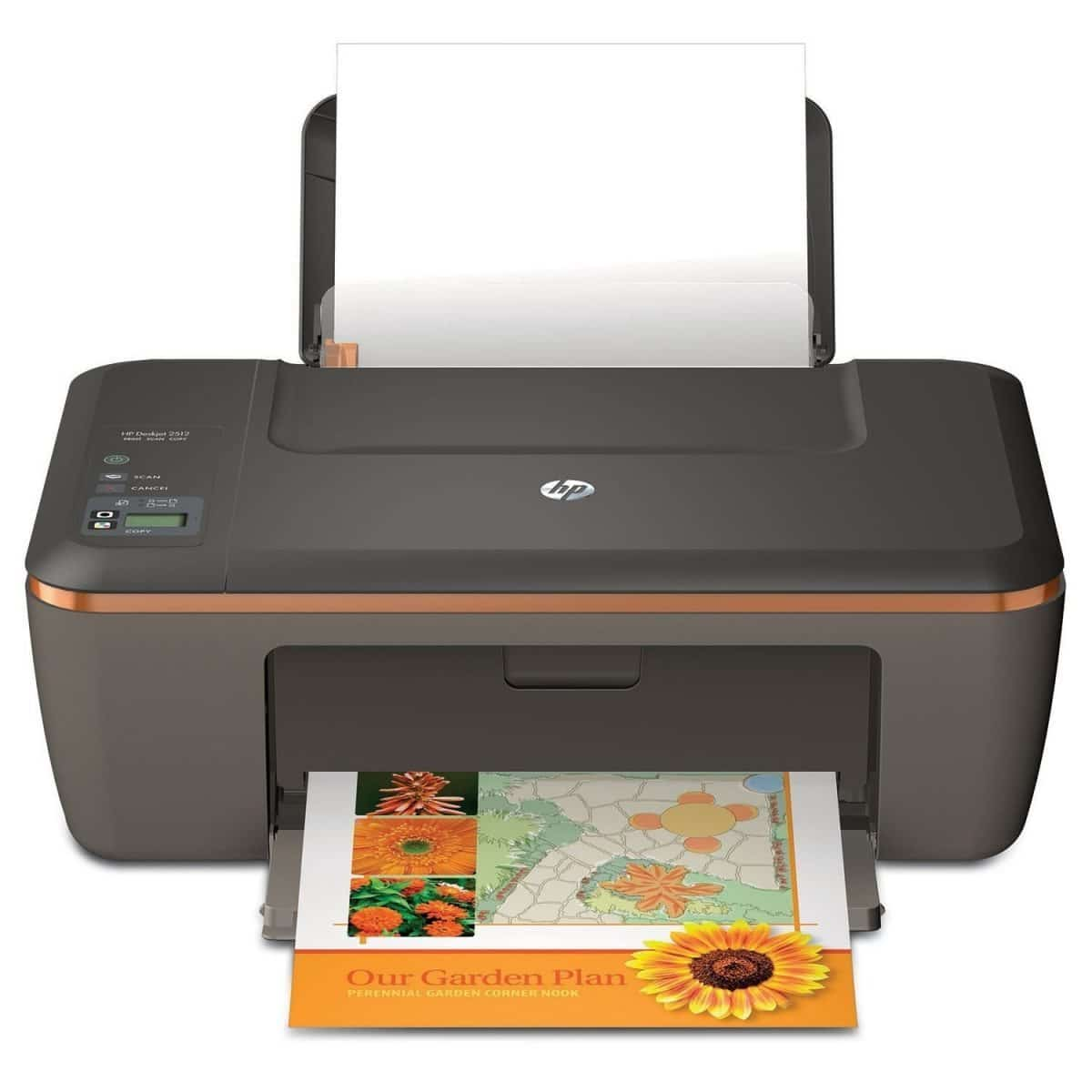 The Top 5 Inkjet Printers on Amazon for Under $100 - The ...