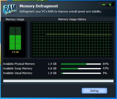 RAM_defrag_before