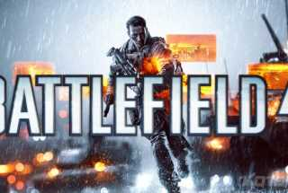 Battlefield 4: What You Can Expect Upon Release